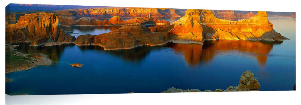 Lake-Powell-Pano-II-27x60-Canon-NEW-iPF-8300-DigiPro-Canvas_c