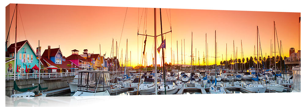 Long_Beach_Marina_2