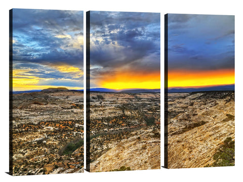 Escalante-Sunset-UT_c