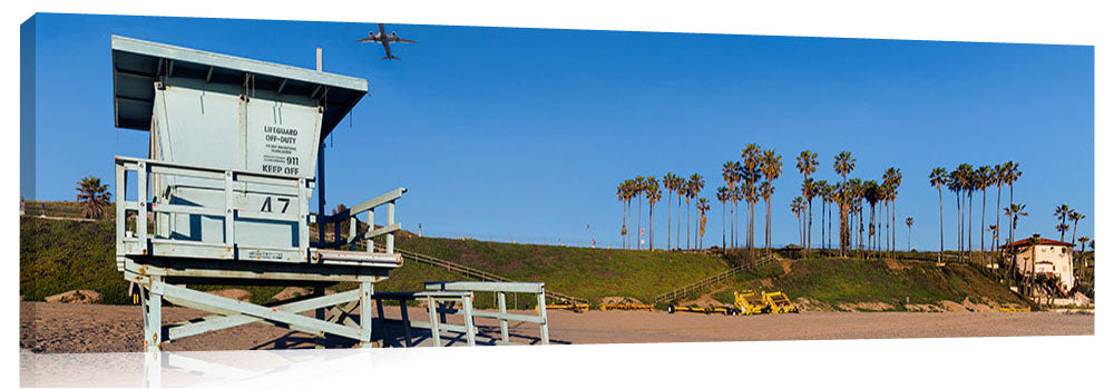 DockWeiler_lifeguard_tower