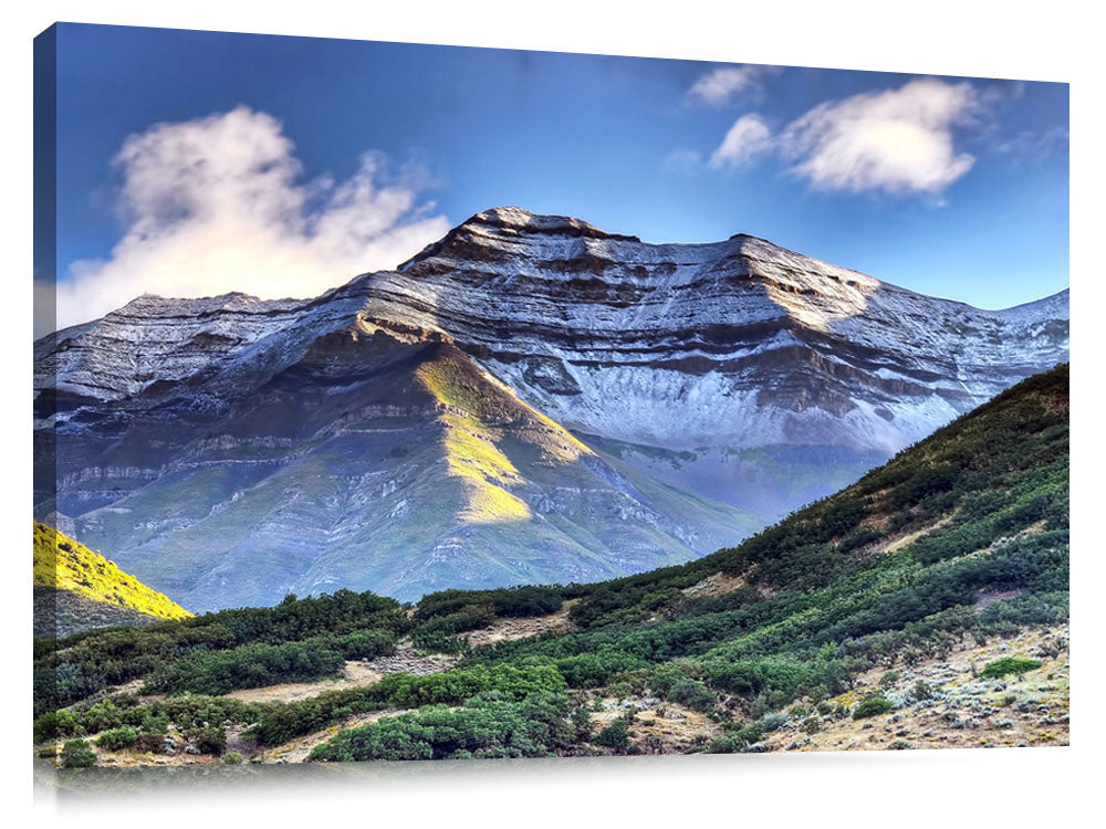 First-Snow-Timpanogos-UT_c