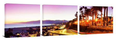 California_Ramp_twilight