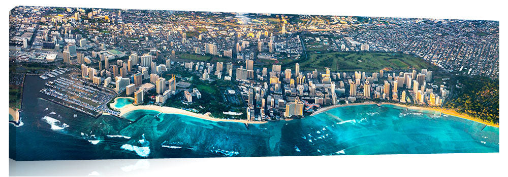 Honolulu_From_High