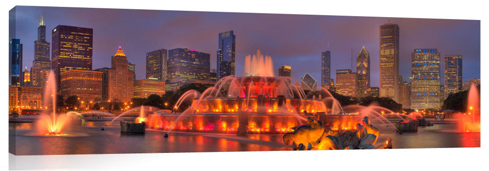 Buckingham-Fountain-Chicago_c