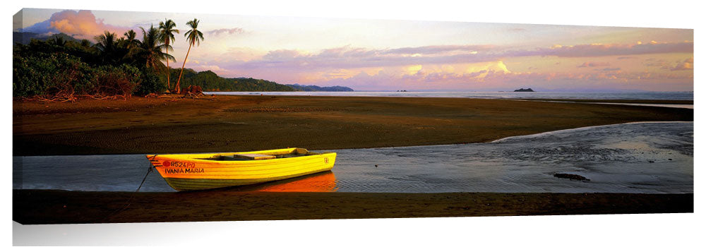 Dominical-Costa-Rica-15x44-Ready_c