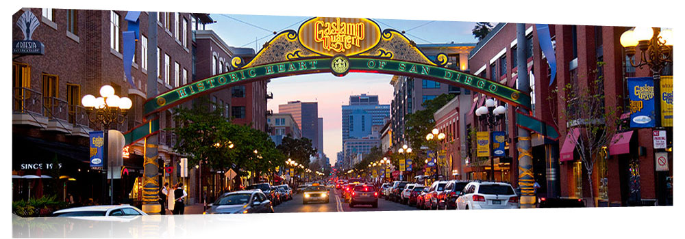 Gas_Lamp_District_RQ