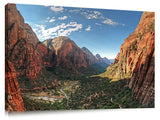 Another-Trip-To-Zion-UT_c