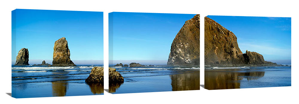 Canon-Beach-Haystock-Rock,Oregon-40x125-OPTIMIZED_c
