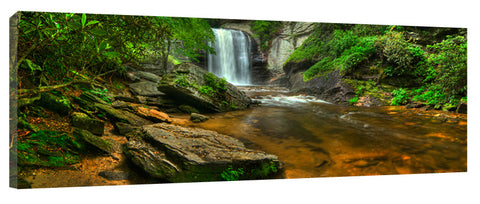 Looking-Glass-Falls_3d
