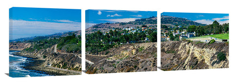 Palos_Verdes_Estates