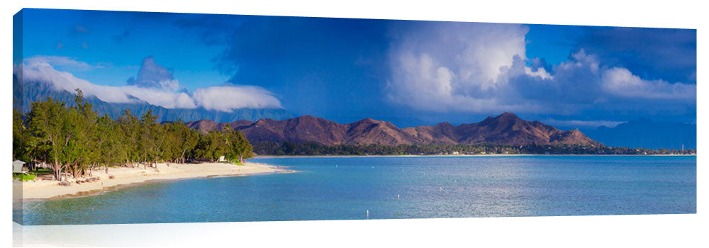 LanikaiBeach_072012_3_BeautifulLanikai-1024x317_c