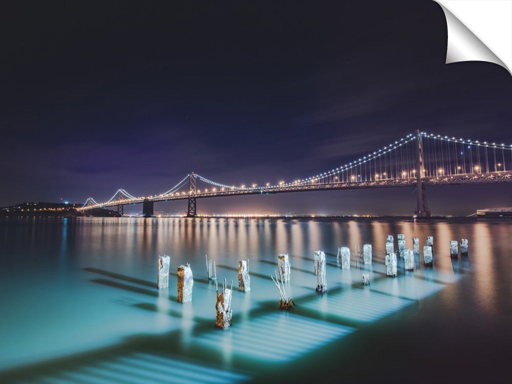 Bay_Bridge_San_Francisco_CA_c2