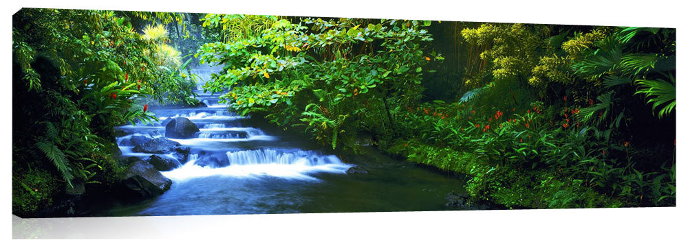 Tabacon-Hot-Springs-Costa-Rica-15x44_c