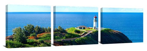 KilaueaLighthouse_2_