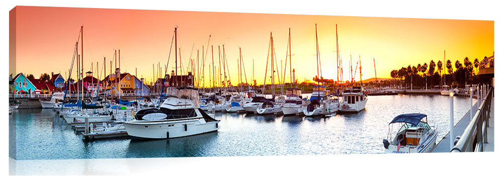 Long_Beach_Marina_1