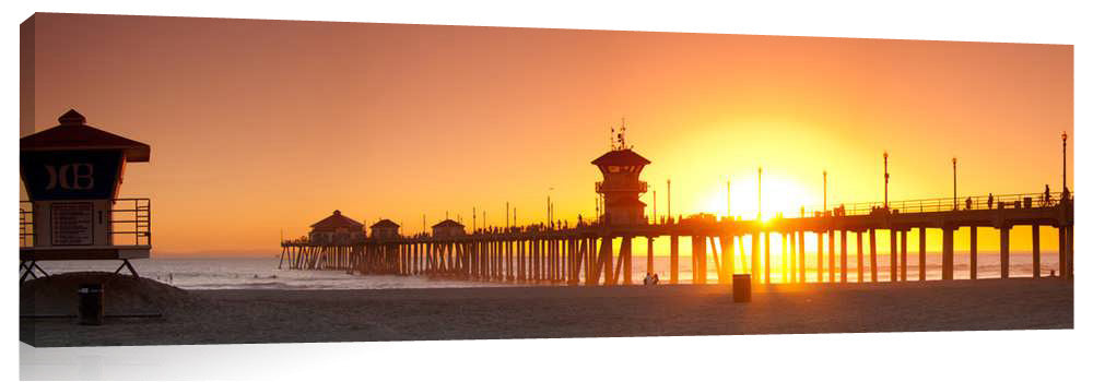 HuntingtonPier_12_1_c