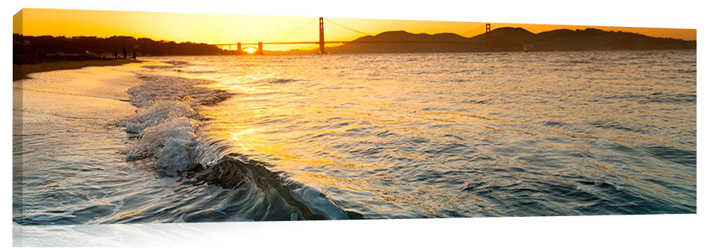 Golden_Gate_Wave