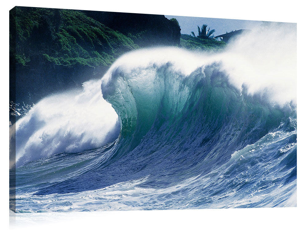 Waimea_Backwash_