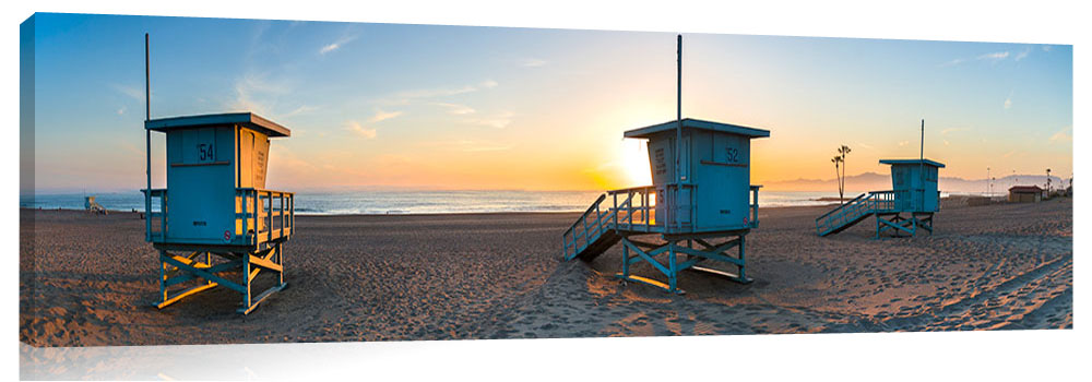 DockWeiler_Lifeguard_Towers