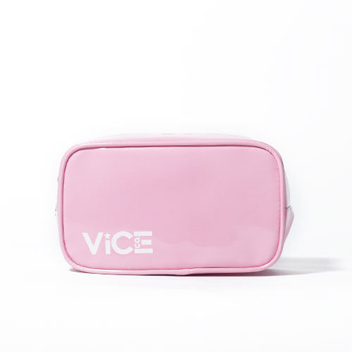 Vice Patent Pouch