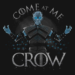 Night King T-Shirt Whitewalkers Jon Snow Game Of Thrones Night's T Shirt The White Walkers India Amazon Online Lives Frozen Dead Buy Winter Coming Design Fight