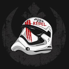 Rebel T-Shirt Star Wars Stormtrooper T-Shirts For Mens India Wholesale Rebel Alliance Empire Strikes Back Classic Cool Funny Darth Vader Vintage Imperial Jedi