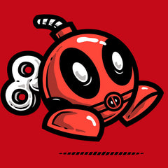 Deadpool T-Shirts For Sale India T Shirt Online Face I Have Issues Long Sleeve Short Mens Tshirt Deadpool's Pizza Ryan Reynolds Full Taco Bomb