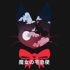 Flying WItch T-Shirts India Funny Quotes T Shirts Online Shopping Graphic Funky Printed Cool Tees For Mens Slogan Womens Cheap Clothing Casual Wear Round Neck