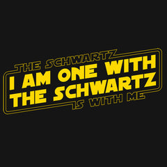 Rick And Morty Star Wars T-Shirts India Funny Quotes T Shirts Online Shopping Graphic Funky Printed Cool Tees For Mens Slogan Womens Clothing Casual Round Neck