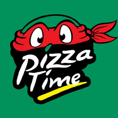 Pizza Hut Turtles Ninja T-Shirts India Funny Quotes T Shirts Online Shopping Graphic Funky Printed Cool Tees For Mens Slogan Womens Clothing Casual Round Neck