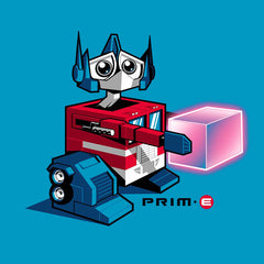 Transformers Optimus Prime Wall-E T-Shirts India Funny Quotes T Shirts Online Shopping Graphic Funky Printed Cool Tees For Men Slogan Clothing Casual Round Neck