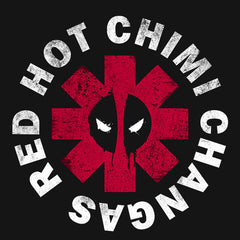 Deadpool Red Hot T-Shirts India Funny Quotes T Shirts Online Shopping Graphic Funky Printed Cool Tees For Mens Slogan Womens Clothing Casual Round Neck