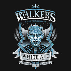 Game Of Thrones White Walker T-Shirts India Funny Quotes T Shirts Online Shopping Graphic Funky Printed Cool Tees For Mens Womens Clothing Casual Round Neck