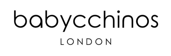 Babycchinos London logo