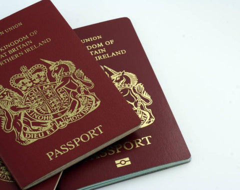 Passport - image source - metro.co.uk
