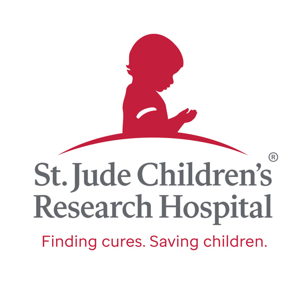 St. Jude Children Research Hospital