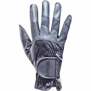 Uvex I-Performance 2 Vented Sport Gloves