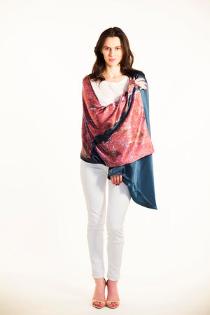 [Scarves] - Cityzen by Azin