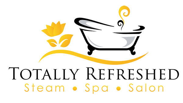 Totally Refreshed Hair Care & Beauty