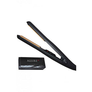 "Allure 450 Flat Iron 1"" - Totally Refreshed Steam and Spa"