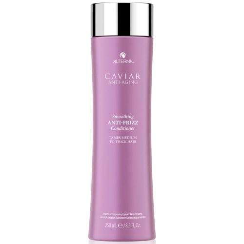 Alterna Caviar Anti-Frizz Conditioner - Totally Refreshed Steam and Spa
