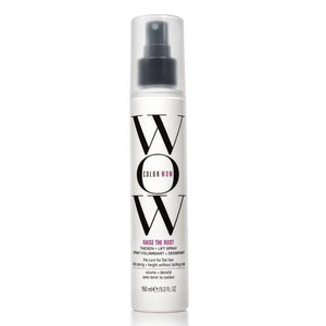 Color Wow Raise The Root Thickening Spray - Totally Refreshed Steam and Spa