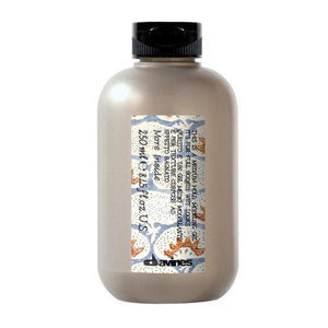 Medium Hold Modelling Gel - DAVINES - Totally Refreshed Steam and Spa