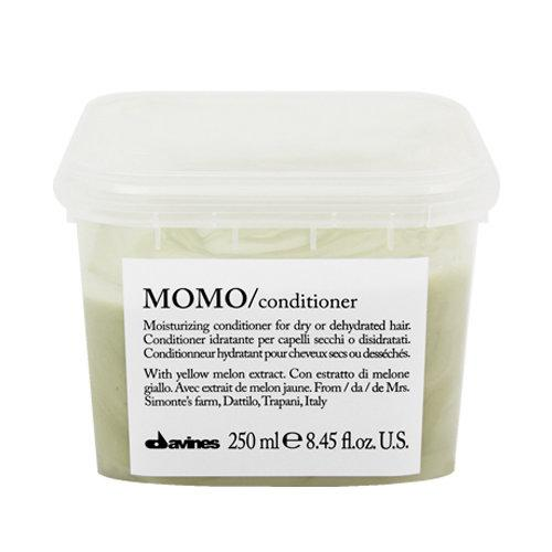 MOMO Moisturizing Conditioner - Totally Refreshed Steam and Spa