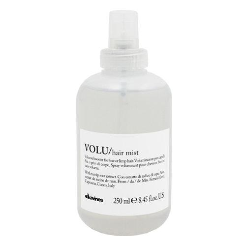 VOLU Mist - Totally Refreshed Steam and Spa
