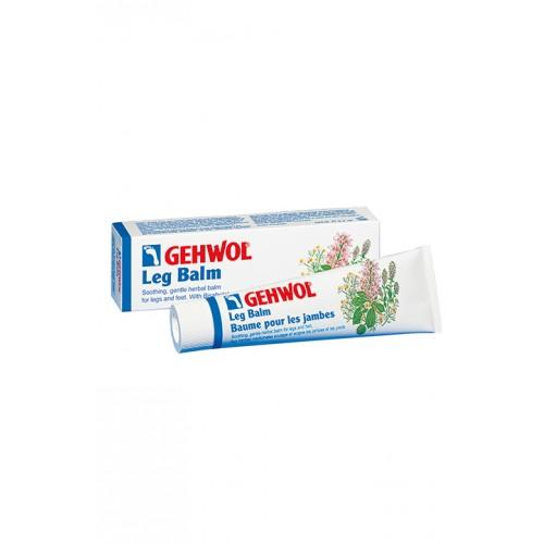 Gehwol Leg Balm - Totally Refreshed Steam and Spa