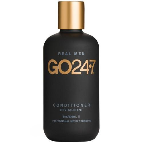 GO 24/7 Conditioner - Totally Refreshed Steam and Spa
