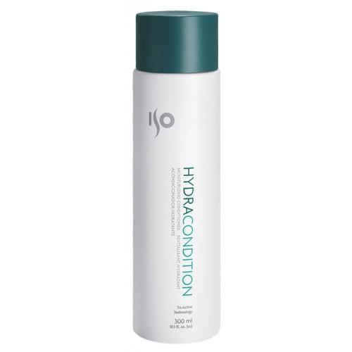 ISO Hydra Conditioner - Totally Refreshed Steam and Spa
