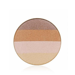 BRONZER REFILL - JANE IREDALE - Totally Refreshed Steam and Spa