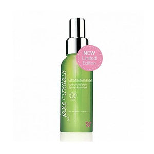 HYDRATION SPRAY - Totally Refreshed Steam and Spa